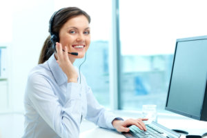 Call Centre 101: The Tools and Processes Involved in Managing a Call Centre