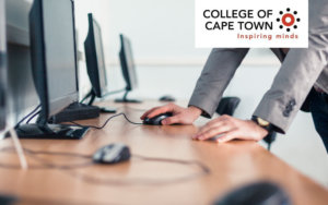 The College of Cape Town